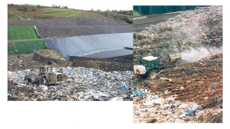 Waste-disposal-center-Biothys
